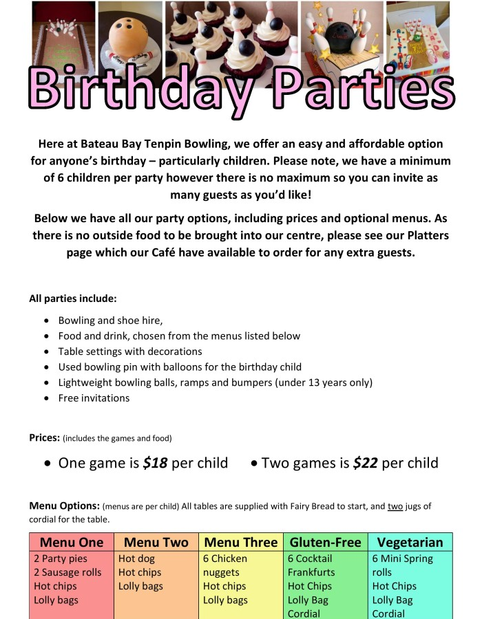 Birthday Parties - no border-page-001