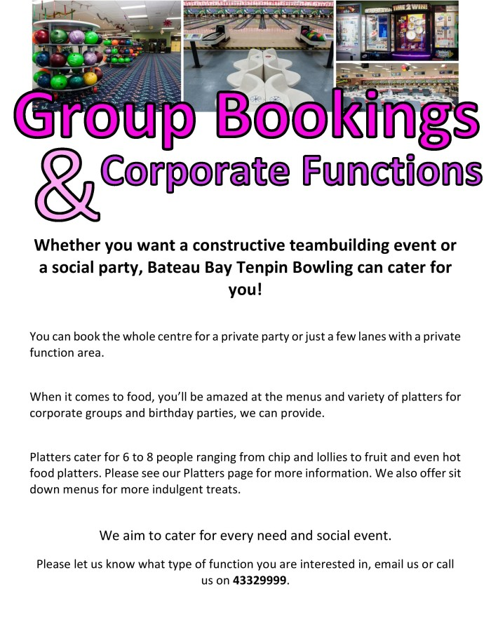 Group bookings - no border-page-001