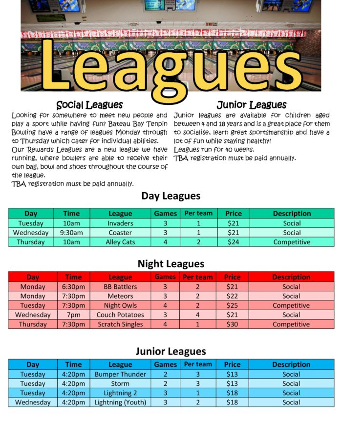 Leagues and Info-page-001