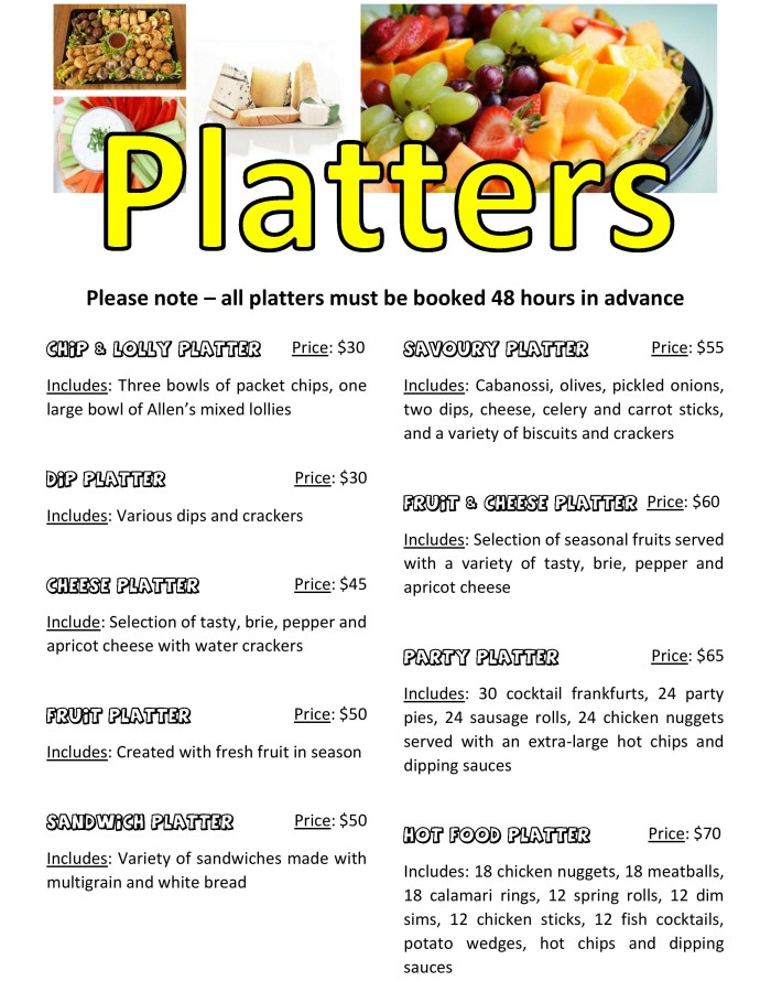 Platters - no border-page-001