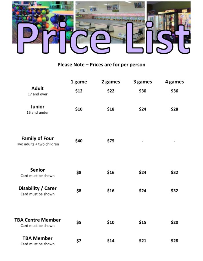 Prices - no border-page-001