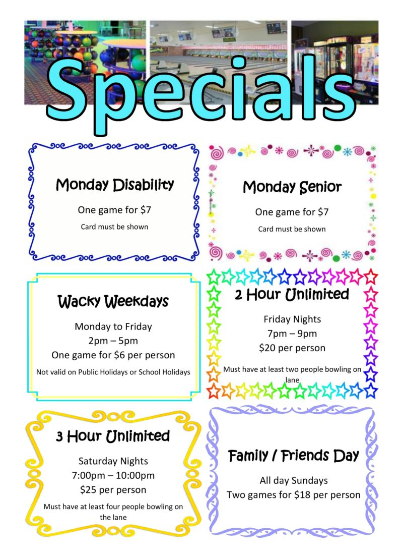 specials-option-page-001