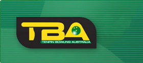 TBA-Logo-Mini